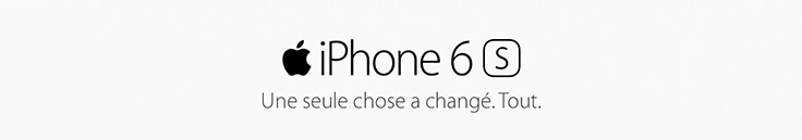 iPhone 6. Plus grnad que grand.