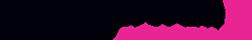 logo Vente-privée